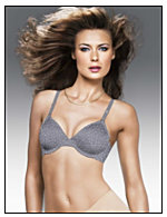 Maidenform® Pure Genius Tailored Unlined Underwire Bra