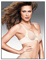 Maidenform® Sensual Shapes T-Shirt Bra