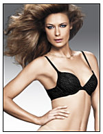 Maidenform® Sensual Shapes Push Up Bra
