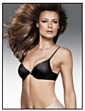 Maidenform® One Fab Fit® Decadence T-Shirt Bra