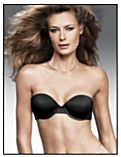 Maidenform® One Fab Fit® Strapless Bra With Convertible Straps