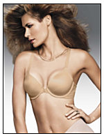 Maidenform® Sweet Nothings® Full Figure T-Back Bra