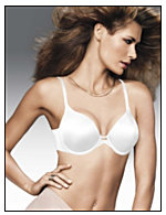 Maidenform® Sweet Nothings® Indulgence Full Coverage Bra
