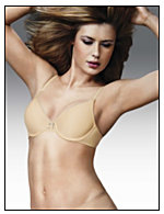 Maidenform® Sweet Nothings® Love of Comfort Demi Bra