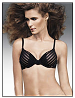 Maidenform® One Fab Fit® Embellished Lace Bra