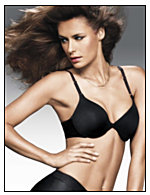 Maidenform® Weightless Comfort™ Extra Coverage Lift Bra