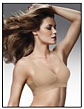 Maidenform® Comfort Devotion Seamless Wirefree Foam Bra