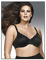 Maidenform® Comfort Devotion Full Fit Underwire Bra