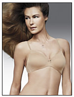 Maidenform® Comfort Devotion Ultimate Extra Coverage Wirefree with Lift Bra