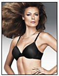 Maidenform® Weightless Comfort™ Full Coverage Bra