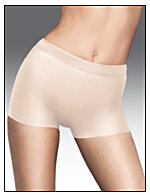 Flexees® Weightless Comfort™ Boyshort