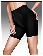 Flexees® Easy-Up® Thigh Slimmer
