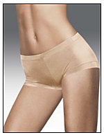 Maidenform® Dream Boyshort