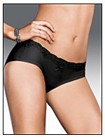 Maidenform® Comfort Devotion Embellished Hipster