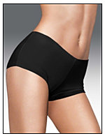 Maidenform® Comfort Devotion Tailored Boyshort