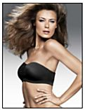 Maidenform® Dream Bandeau Bra