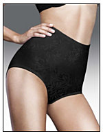 Flexees® Ultimate Slimmer Brief