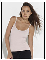 Maidenform® Lounge Rib Tank