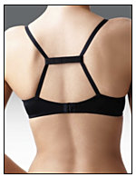 Maidenform® Elastic Bra Strap Holder