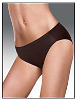 Maidenform® One Fab Fit® Hi Cut Brief