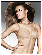 Maidenform® One Fab Fit® Contour Bra