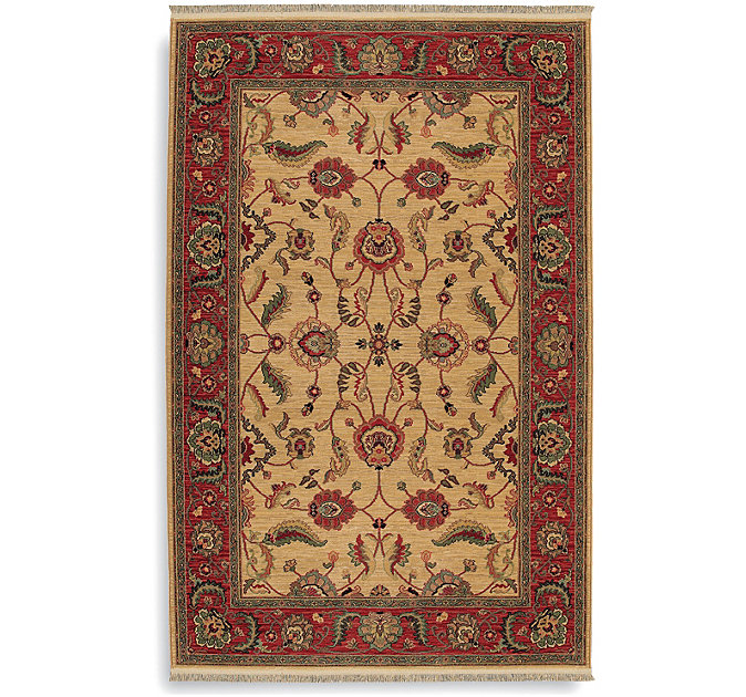 Fine Carpets And Rugs
