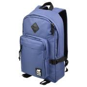 New Balance 710 Trek Backpack, Blue