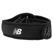 Adjustable IT Band Strap, Black