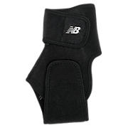 Adjustable Ankle Support, Black