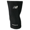 Elbow Sleeve, Black