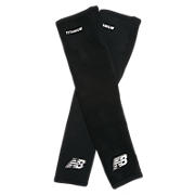Running Sleeves, Black