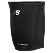 Thigh Sleeve, Black