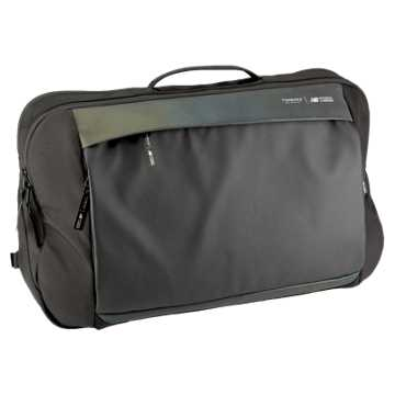 New Balance Timbuk2 x New Balance C-Series Sling, Black