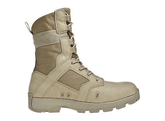 NB Tactical 453, Tan