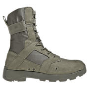 NB Tactical 457, Sage