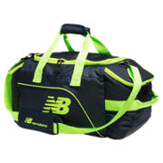 Performance Duffel, Equinox with Toxic