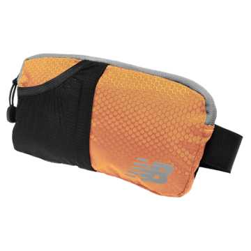 New Balance Performance Waist Pack, Impulse