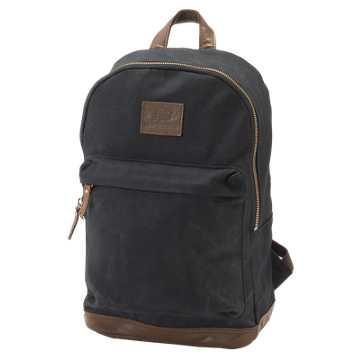 New Balance Classic Backpack, Black
