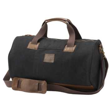 New Balance Duffle WC, Black