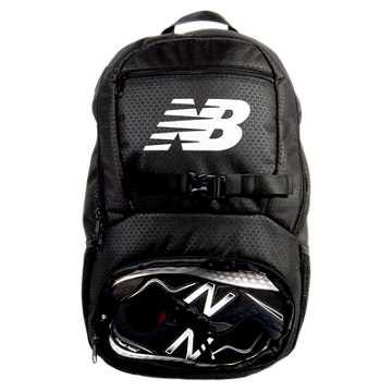 4040 Small Baseball Bat Pack, Team Black