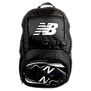 4040 Small Baseball Bat Pack, Team Black