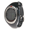 N4 Heart Rate Monitor, Black