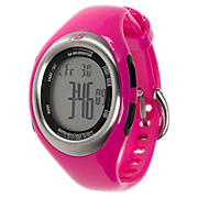N4 Heart Rate Monitor, Pink