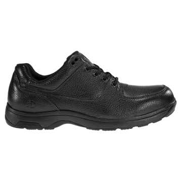 New Balance Dunham Windsor Waterproof, Black
