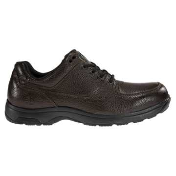 New Balance Dunham Windsor Waterproof, Brown