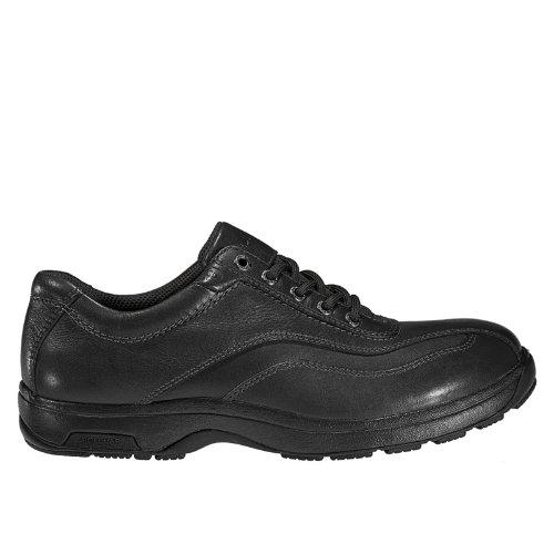 Dunham Highland Park Men's by New Balance Shoes