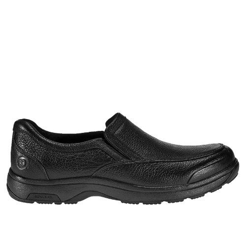 Dunham Battery Park Men's by New Balance Shoes