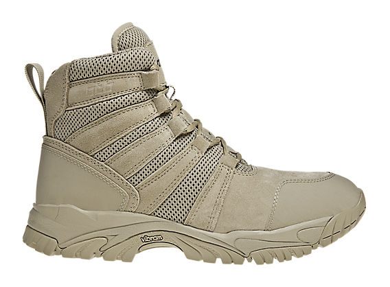 NB Tactical 802, Tan