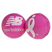 Pink Ribbon Gear Bomb, Komen Pink