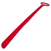 New Balance 24 Inch Shoe Horn, Red